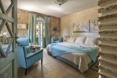 Morocco Hotel, Detox Spa, Hotel Reviews, Delaware, Marrakech, Fine Dining, Manhattan, Luxury, Bed