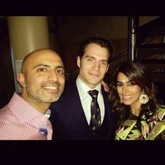 NEW PIC ALERT  @vivekbudhrani shared this amazing picture of Henry this weekend in Gibraltar.  It's a beautiful picture.  Thanks for the post.  #HenryCavill #diwaliball #GibRockRun #RMCTF #royalmarines #Gibraltar #Superman #ManofSteel #BatmanvsSuperman #D | by HenryCavillOnlineCom
