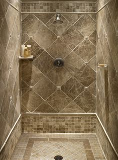 find this pin and more on cool bathroom pics master bathroom shower using the idea - Bathroom Shower Tile Designs Photos
