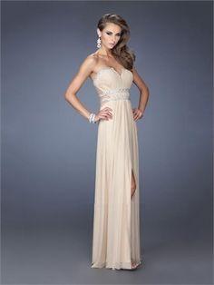 prom dresses uk prom dresses - #evening