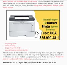 15 Best Lexmark Printer Support - Tips and Tricks for