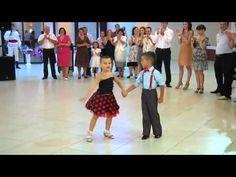 Você acha que sabe dançar!?!