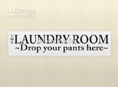 laundry quotes - Google Search