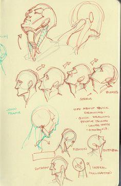 Arakaki-dessin-anatomie-humaine_17