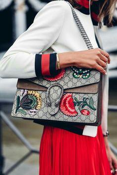 48fc55b5e7e Love this Gucci Dionysus bag