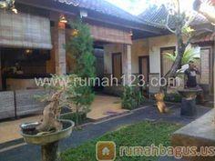 www.rumahbagus.us Rumah Semi Villa Siap Huni di Jimbaran, Badung, Bali Ruang Usaha Dijual Harga : Rp. 2.500.000.000,00 Luas Tanah : 200.0 m2 Luas Bangunan : 300.0 m2 Alamat Lokasi : Jimbaran, Badung, Bali Kota : Badung Propinsi : Bali Nama: Agatha Wiena (Heavenly Bali Property)  Email: admin@rumahbagus.us  Telepon: +62-813-38465589 / +62-361-767634 / Pin BB : 742C 3A62  HP: +62-813-38465589 / +62-361-767634 / Pin BB : 742C 3A62