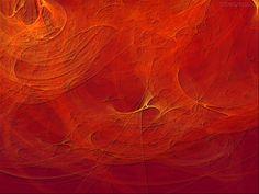 Textura - Dacor - Grafiato, Tintas e Textura em Curitiba - (41) 3663-4966 - (41) 7818-0992