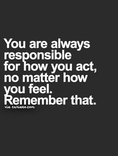 57 Inspirational Quotes About Life And Happiness quotes quotes about life quotes about love quotes for teens quotes for work quotes god quotes motivation Now Quotes, Life Quotes Love, Great Quotes, Quotes To Live By, Quote Life, Being Sorry Quotes, Quotes On Style, Being Classy Quotes, Inspiring Quotes On Life