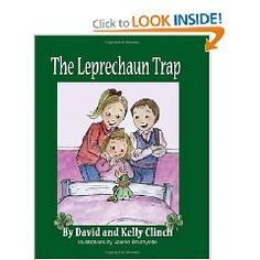 The Leprechaun Trap