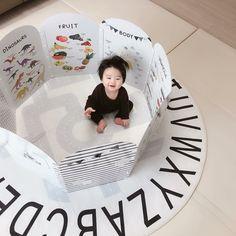 Cute Asian Babies, Korean Babies, Asian Kids, Cute Babies, Cute Baby Boy, Cute Kids, Baby Kids, Baby Park, Baby Tumblr