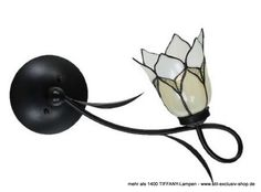 Antieke Tiffany Lampen : Beste afbeeldingen van tiffany wall lamps in ceiling