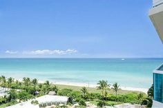 Miami Beach Capobella Waterfront Condo For Sale. Feel inspired w/the walls of floor to ceiling glass & spacious wrap around terraces (645 sqft) w/ spellbinding city, ocean & intercoastal views. View Property Link: http://search.nancybatchelor.com/idx/details/listing/a016/A1819615/5025-COLLINS-AV-901-Miami-Beach-A1819615#.VGI_xKVxaHt Contact: Nancy Batchelor Office 305-329-7718 | Cell 305-903-2850