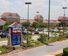 35 San Marcos Texas Ideas San Marco Texas State University Texas State