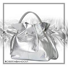 Roberta Gandolfi #bags collection. #womenbags