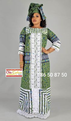 Short African Dresses, African Blouses, Latest African Fashion Dresses, African American Fashion, African Print Fashion, Tribal Fashion, Abaya Fashion, Fashion Outfits, South African Traditional Dresses