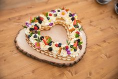 Nutella, Birthday Cake, Cupcakes, Recipes, Food, Cupcake Cakes, Birthday Cakes, Recipies, Essen