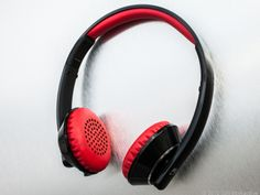 he MEElectronics Air-Fi AF32 Bluetooth headphones are very solid for the money. $72.99