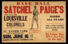The People - Historic Photos Of Louisville Kentucky And Environs Date maybe around Louisville Archives. Baseball Star, Baseball Players, Baseball Cards, Baseball Photos, Hockey, Negro League Baseball, Little League Baseball, Kadir Nelson, By Any Means Necessary