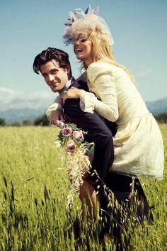 felice-sapiente: The Nature of Love