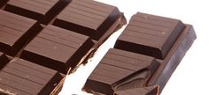 The Chocolate Diet?