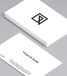 Awesome letterpress business card design with silver foil ink by create customised business cards from a range of professionally designed templates from moo choose from designs and add your logo to create truly reheart Image collections
