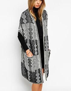 Knitwear | Women's cardigans, jumpers & sweaters | ASOS