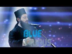 Kabarnos - In Concert, Beirut, Lebanon Beirut Lebanon, Spiritual Quotes, Choir, Peace And Love, Believe, Prayers, Father, Spirituality, Inspirational
