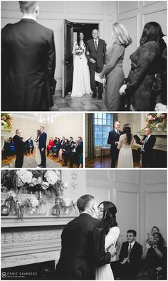 Old Marylebone Town Hall Wedding Register Office London. I'm one of the recommended suppliers for the Old Marylebone Town Hall. Registry Office Wedding, Local Parks, Event Services, London Wedding, Town Hall, Event Photography, East London, Good News, Our Wedding