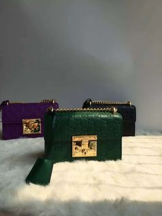 gucci Bag, ID : 52296(FORSALE:a@yybags.com), buy gucci, gucci cheap wallets, gucci backpack shop, gucci watches, gucci order online, gucci wallets online, gucci us site, how much does a gucci wallet cost, gucci company information, gucci full name, gucci site oficial, gucci brown leather wallet, gucci original handbags, gucci cheap handbags #gucciBag #gucci #gucci #online #sale
