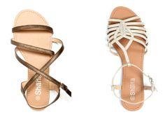Los accesorios más low cost de Shana para este verano