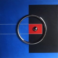 "Joe Datuin, ""Madasalin (Prayerful)"" | Mixed Media on Canvas | $7,000 | Source: http://www.art-mine.com/artistpage/joe_datuin.aspx | Agora Gallery | Contemporary Fine Art | NYC, NY."