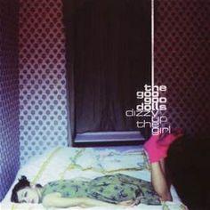 album art goo goo dolls - Bing Images