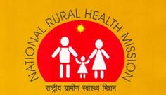 NRHM Assam Recruitment 2015 – 93 Counsellor (NCD) Posts, Last Dt: 22-01-2015  Click here to apply::::http://goo.gl/SNofiv