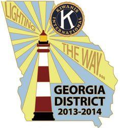 memorial day 2014 logo