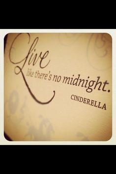 Live! True!