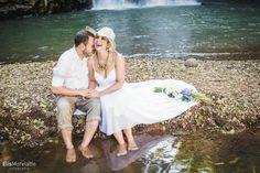Pre wedding por Elis Morelatto _ Noivos Fábio e Marice _ Assessoria Flor de Lis _ Casamento 07.11.16