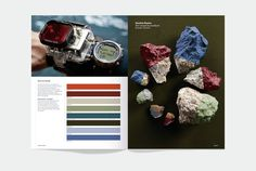 Issue 44 - SS 2018 Part One