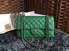 chanel Bag, ID : 50891(FORSALE:a@yybags.com), chanel clutch handbags, chanel external frame backpack, chanel best mens briefcases, chanel handbag brands, chanel designer purses, makeup bag chanel, chanel bags on sale online, chanel backpacking backpack, chanel best wallets for women, chanel mens leather briefcase, buy chanel online europe #chanelBag #chanel #chanel #com #online #shop
