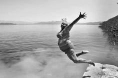 Une sélection de40 photos incroyables issues de la shortlist des Sony World Photography Awards 2014, un concours photo regroupant cette année près de 140.0