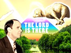 The Lord is there Revelation 10, Dinosaur Stuffed Animal, Lord, Movies, Movie Posters, Animals, Animales, Films, Animaux