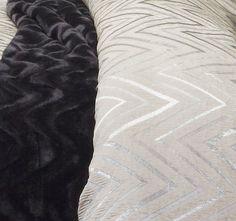 logan-and-mason-ultima-york-quilt-cover-set-range-detail-champagne Quilt Cover Sets, Logan, Animal Print Rug, Champagne, Range, York, Quilts, Detail, Home Decor