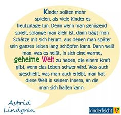 Zitat nach Maria Montessori. | Kita | Quotes, Education ...