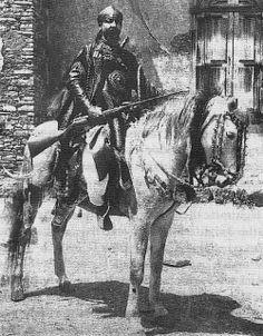 Ras Mengesha Yohannes  Ras Mengesha Yohannes was raised as the nephew of Emperor…