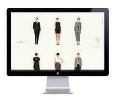 Simples #webdesign