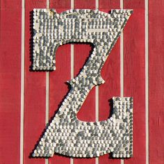 Z for Zeina Lettering Design, Sign Design, Hand Lettering, Typography Letters, Different Lettering, Zeina, Beautiful Handwriting, Alphabet And Numbers, Alphabet Letters