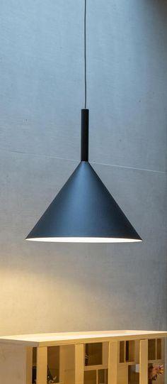 774548d01ad34cc6be72ccb50d0ad906 5 Inspirant Lampe à Poser Bleue Sjd8