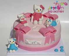 hallo kitty cake wwwcakes