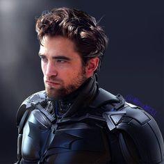 O assunto ganhou destaque quando a revista 'Variety' revelou que Robert Pattinson (astro da saga Crepúsculo) foi escolhido como o novo intérprete do morcego mais influente do cinema: Batman. E assim, a comunidade nerd reagiu calorosamente, uns de forma positiva e a grande maioria não tanto. Entretanto, agora já confirmado pela Warner Bros, o cenário muda totalmente e quer certa parcela do público queira ou não, Robert Pattinson é o novo Batman dos cinemas. #RobertPattinson #Batman