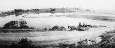 Photo of Seabright, around 1890--1899