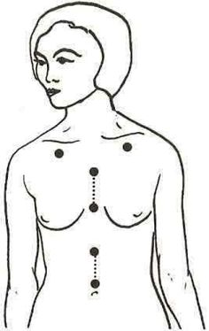 Shiatsu Massage – A Worldwide Popular Acupressure Treatment - Acupuncture Hut Acupuncture, Acupressure Treatment, Massage Logo, Reflexology Massage, Healthy Quotes, Healthy Living Quotes, Massage Pressure Points, Workout Machines, Qigong